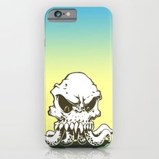 Squiddy iPhone 6s Slim Case