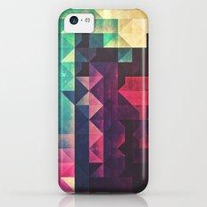 frr yww Slim Case iPhone 5c