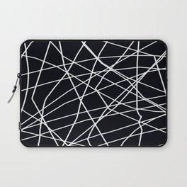 paucina Laptop Sleeve
