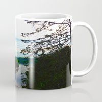 minnesota Mugs featuring Minnesota Wonder by JayKay