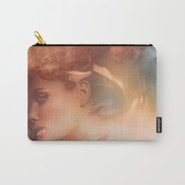 Dream of liberty Carry-All Pouch