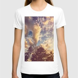 Bliss T-shirt