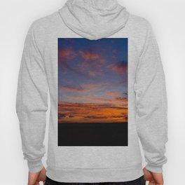 Prairie Sunset Hoody