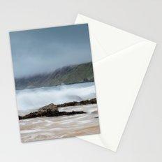 Kinnagoe Bay Stationery Cards
