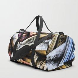 Royalty Oblivion Duffle Bag