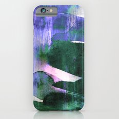 Brush iPhone 6 Slim Case