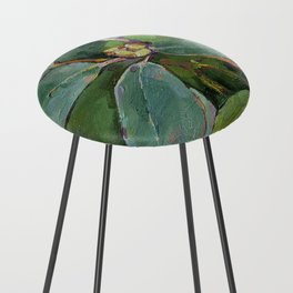 Greens Counter Stool