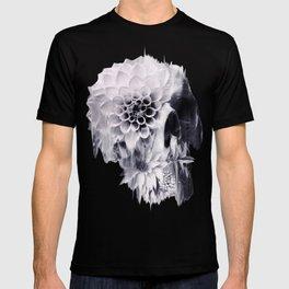 Decay Skull T-shirt