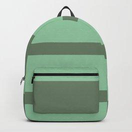 Pear Backpack