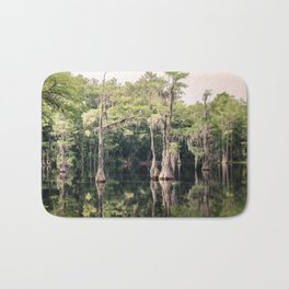 Florida Beauty 9 Bath Mat