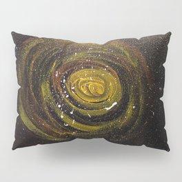 My Galaxy (Mural, No. 10) Pillow Sham