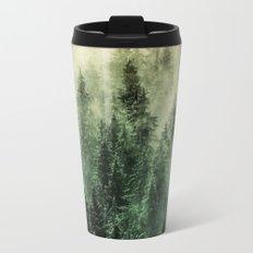 Everyday // Fetysh Edit Travel Mug