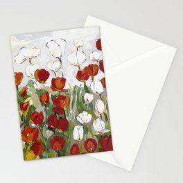 Holland Stationery Cards