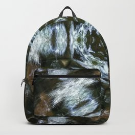 Waterstar Backpack