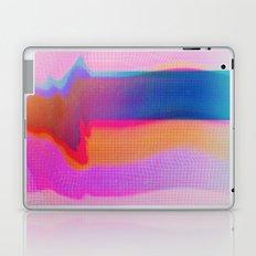 Glitch 24 Laptop & iPad Skin