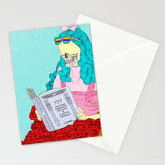 Dorothy Gale III Stationery Cards