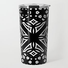 4 OF HEARTS Travel Mug