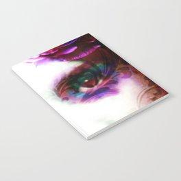no24 Notebook