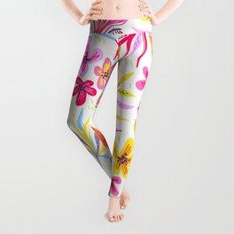 Colorful 55 Leggings