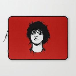 Billie Joe Armstrong Laptop Sleeve