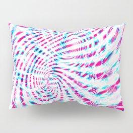 Blind Trip B Pillow Sham