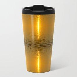 Swedish Ripples Travel Mug