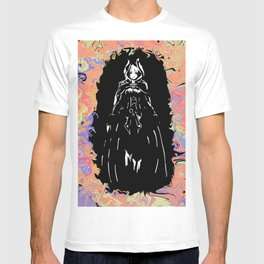 Made In Abyss Ozen T-shirt