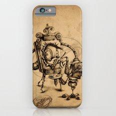 #20 iPhone 6s Slim Case