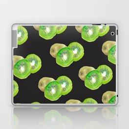 Kiwiiiii Laptop & iPad Skin