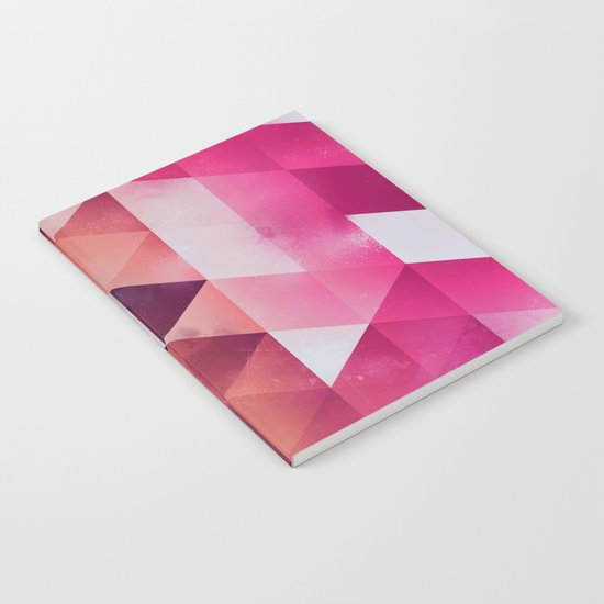 ryzylvv Notebook