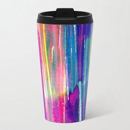 Renegade Travel Mug