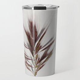 grass2 Travel Mug
