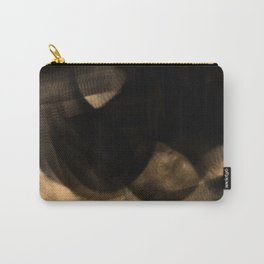 Sia Carry-All Pouch