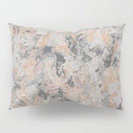 San Remo - Light Pillow Sham