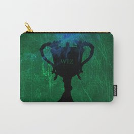 The Goblet of Fire Carry-All Pouch