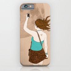 Instagramer iPhone 6s Slim Case