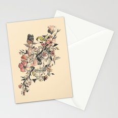 La Dolce Vita Stationery Cards