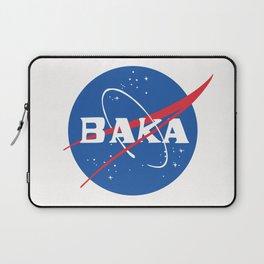 BAKA Laptop Sleeve