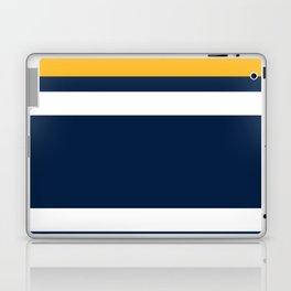 St. Louis Laptop & iPad Skin
