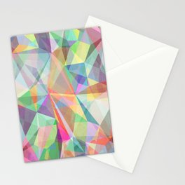 Graphic 32 Stationery Cards
