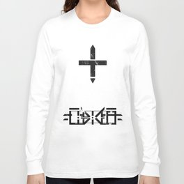 Libido Long Sleeve T-shirt