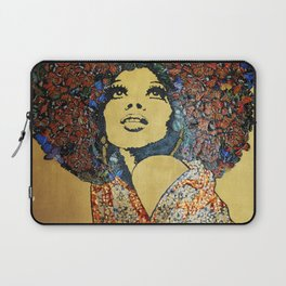 All The Pretty Things II Laptop Sleeve