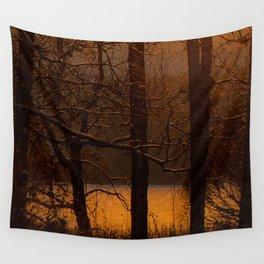 The sun has risen #decor #buyart #society6 Wall Tapestry