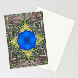 beauty Stationery Cards