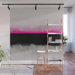 DH02 Wall Mural
