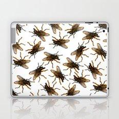 FLY II Laptop & iPad Skin