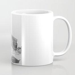 oblivion  Coffee Mug