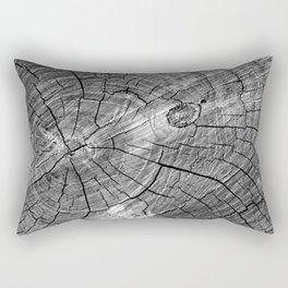 Ageless 02 Rectangular Pillow