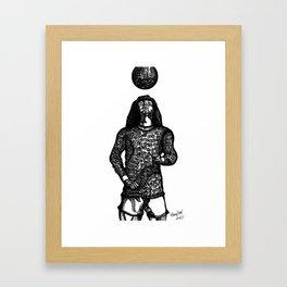 best Framed Art Print