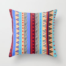 TOGQUOS Throw Pillow